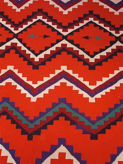 navajo rug weaving history navajo indian rugs rugs ideas