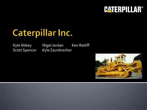 22450 by Caterpillar Inc