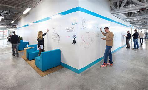 ghidorzi wisconsin commercial interior design trends