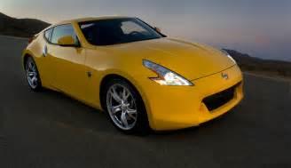 nissan sport cars sports cars
