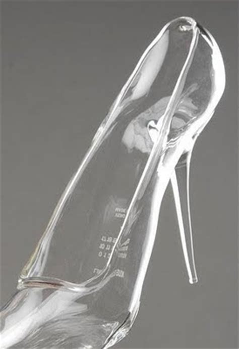 real glass slippers for sale once upon a glass slippers for sale