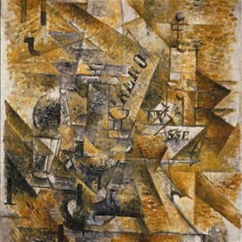 cubist space the delights of seeing cubism joiners and the