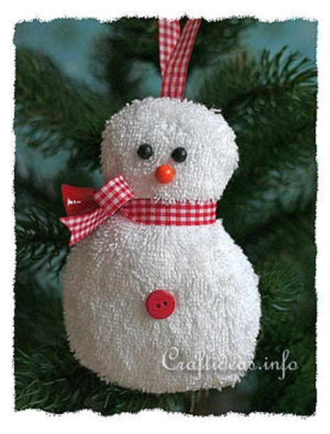 snowman projects  sew jacquelynne steves
