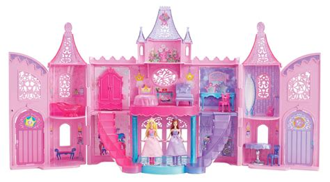barbie doll house cartoon barbie dollhouse wallpaper wallpapersafari
