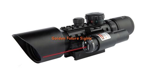 Bsa 3 12x40aoe Kulit Jeruk products riflescope wuhan golden future technology development co ltd
