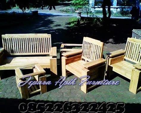 Kursi Jepara Mentah Cara Merawat Kursi Tamu Minimalis Jati Info Mebel Furniture