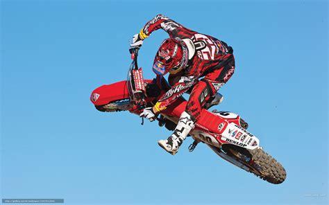 red bull racing motocross download wallpaper honda motocross red bull racing red