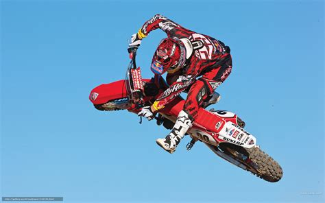 bull racing motocross tlcharger fond d ecran honda motocross bull racing
