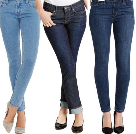 Celana Panjang Murah Wanita Ripped Brave White koleksi model celana wanita tebaru masa kini style remaja