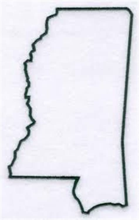 state of mississippi tattoo designs if i had tattoos on watercolor tattoos