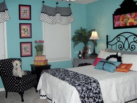 17 best ideas about cute teen bedrooms on pinterest cute 17 best images about teen girls room ideas on pinterest