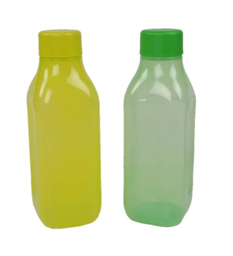 Flask Tupperware tupperware water bottle tupperware