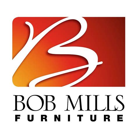 bob mills recliners bob mills furniture in tulsa ok 918 505 6