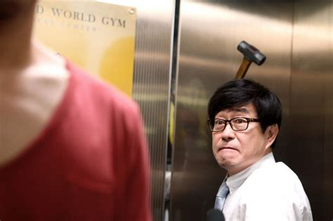 film drama korea king s doctor doctor korean movie 2013 dramastyle