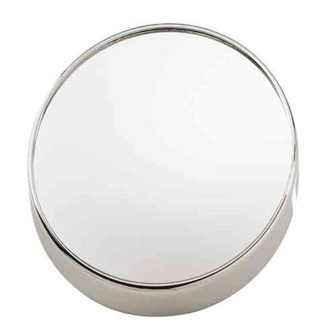 bathroom suction mirror non illuminated bathroom mirrors bathrooms at source online