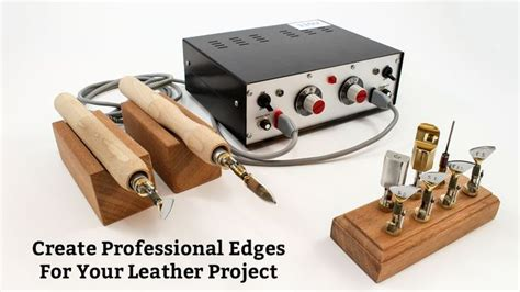 cuero electric utility 17 best images about cuero leather on pinterest