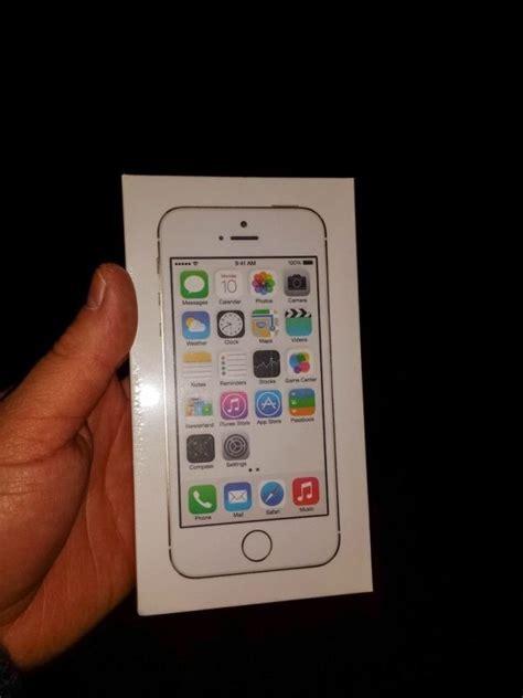 como hacer un telefono en carton hacer un regalo muy original hazlo tu mismo taringa