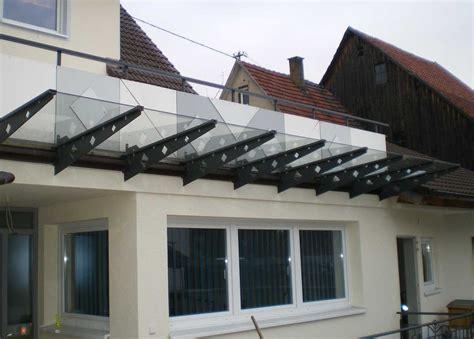 vordach abdichten vordach beton vordach beton bautas ag u technik