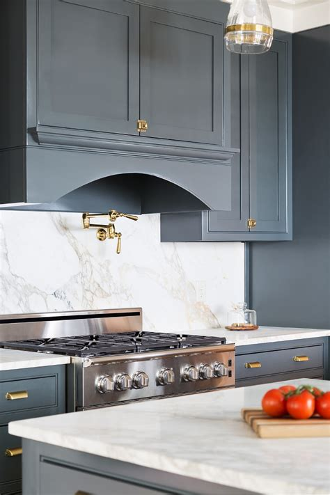 home depot kitchen cabinets hardware tag archive for quot living room design quot home bunch