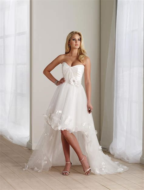 awesome high  bridesmaid dresses  wow style
