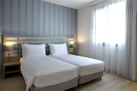 Hotel Comfort Room by Comfort Rooms Central Hotel In Athens Tiare