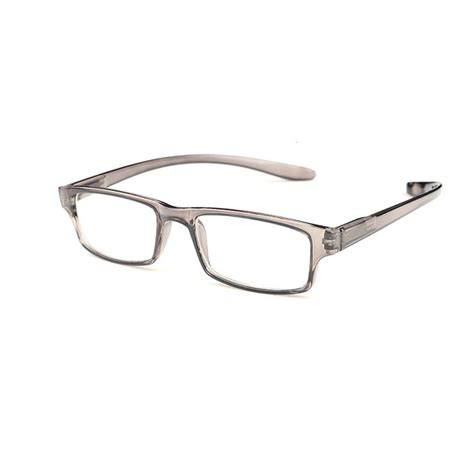 reading glasses comfy light eyeglasses presbyopia diopter