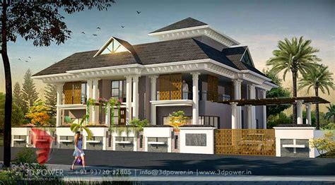 home design 3d roof ultra modern home designs home designs home exterior