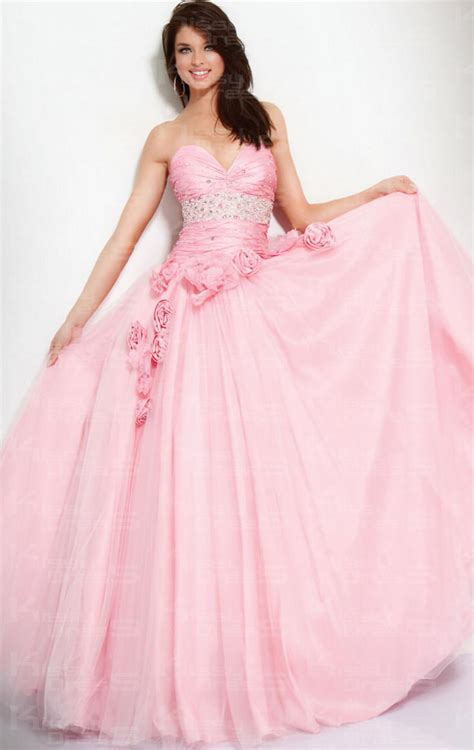a line princess prom dresses tulle princess a line sweetheart prom dress for cheap