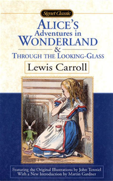 adventures in through the looking glass books s adventures in through the looking