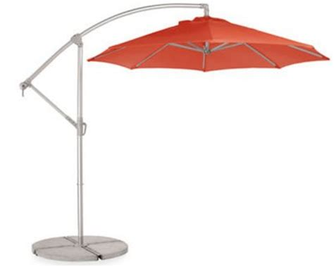 Umbrella Covers For Patio Umbrellas Add Outdoor Style With Patio Umbrellas Mjn And