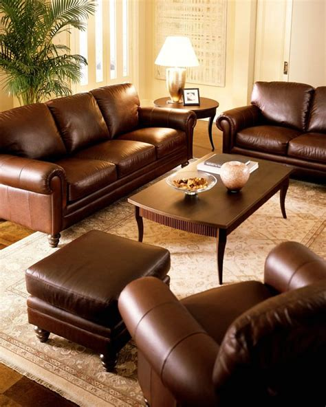 most comfortable sofas under 1000 1000 ideas about cream leather sofa on pinterest