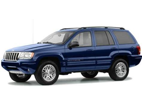 consumer reports jeep jeep grand consumer reports