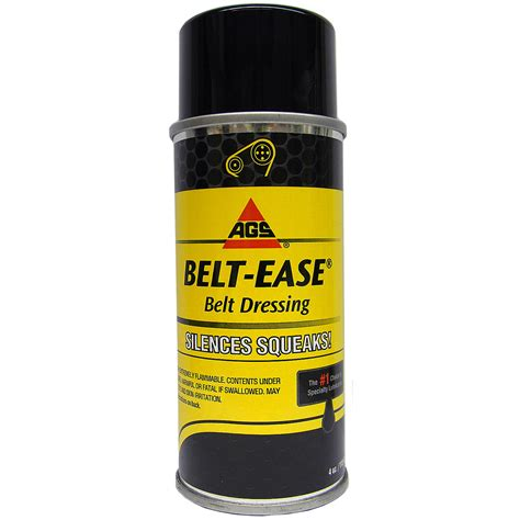 best 28 belt dressing msds images bettymills belt