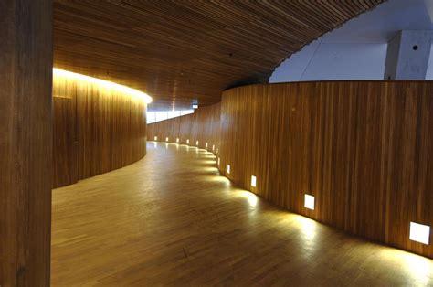 creative led interior lighting designs lighting in houses bibliafull com