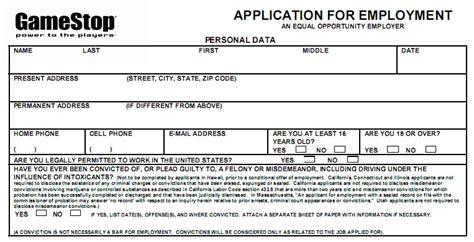 printable job application whataburger job application form for mcdonalds slebusinessresume