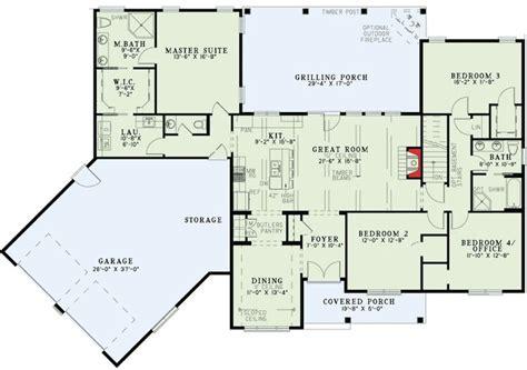 split floor plan ranch 17 best ideas about ranch floor plans on pinterest ranch