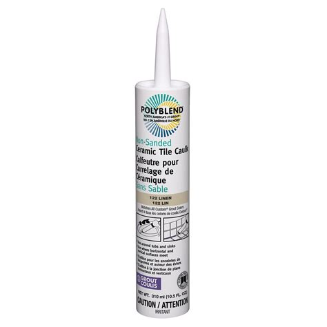 color caulk 28 images girlshopes polyblend sanded ceramic tile caulk cure time 28 images