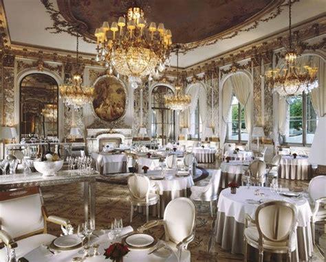 privater speisesaal nyc os 10 restaurantes mais caros do mundo mega curioso
