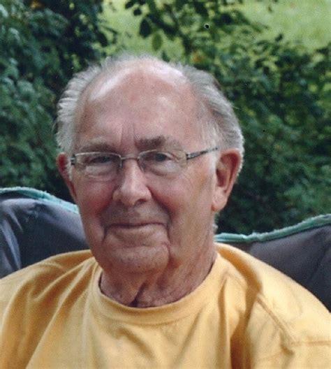 obituary of edward relyea estey munroe fahey funeral