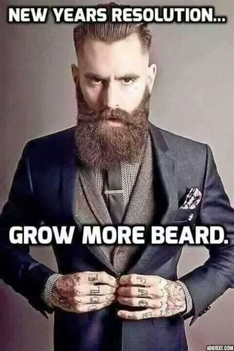 Meme Beard Guy - sexy beards a trendy humor filled website with videos
