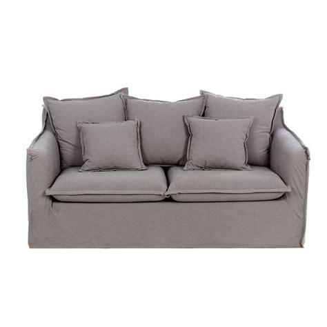 divani francesi divano imbottito francese mobili provenzali on line