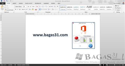 bagas31 windows activator kmspico 9 0 4 20171109 beta activator for windows 8 1 and