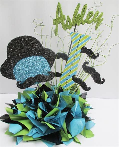 mustache centerpieces 1000 ideas about mustache centerpieces on bow