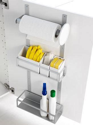 under sink organizer ikea under sink cabinet storage variera opberger voor aan de