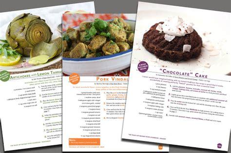 the â œi my instant potâ paleo recipe sweet treats food photography the paleo aip
