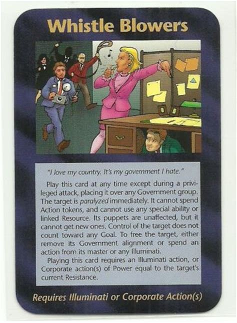 illuminati of conspiracy all cards 17 best images about illuminati card from the 90 s on