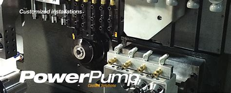 awesome technologies inc hp cool tech inc power pump coolant solutions