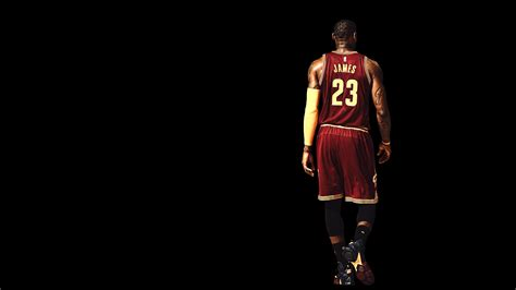 lebron james wallpaper hd iphone 6 lebron james fulfilled request 1920x1080 need iphone