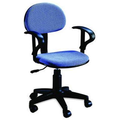 basic office furniture china basic office chair 1012a 3 4 pp china office