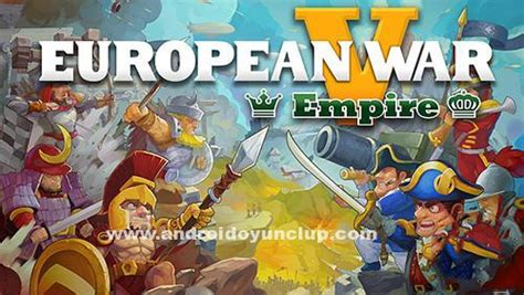 european war 2 apk european war 5 empire 1 2 2 hack apk arşivleri android oyun clup